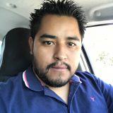 Moises Trujillo