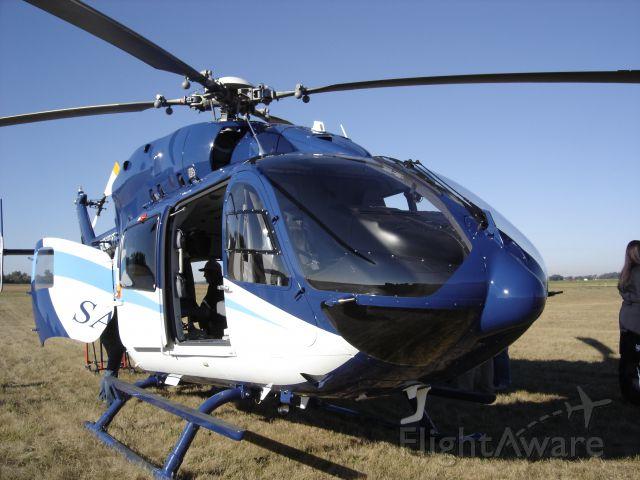 Cessna Skyhawk (N906SH)