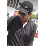 Haider Hashmi