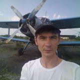 Vladymyr Boyko