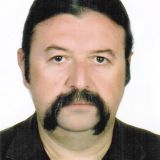 Murat Sevinc