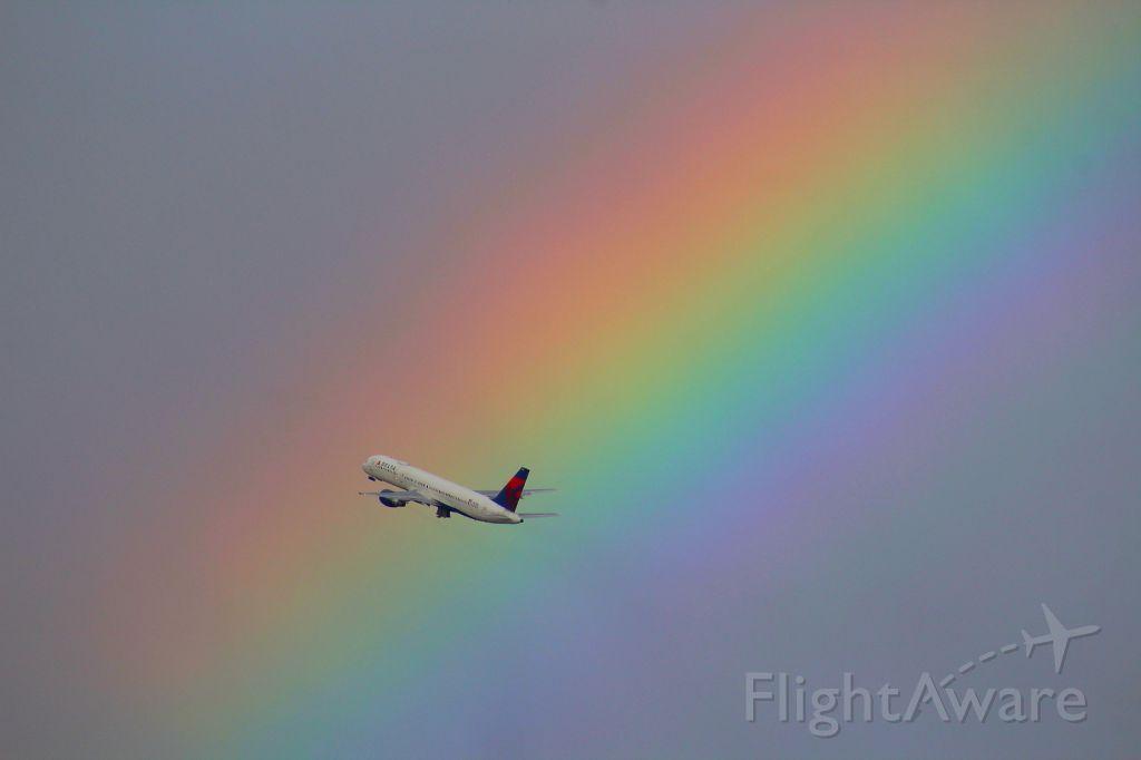[METEOROLOGIA]   Boeing 757-200