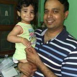 Nand Kishore Gajarajan