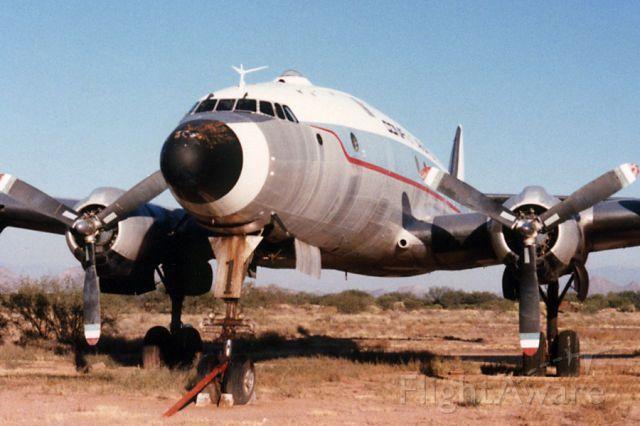 N494TW — - November 1987 - Ryan Field, AZ