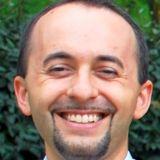 Alberto Maldino