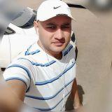 Adeel Tahir