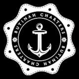 Butinah Charters