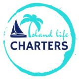 Island Life Charters