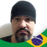 Rodrigo Araujo Dias