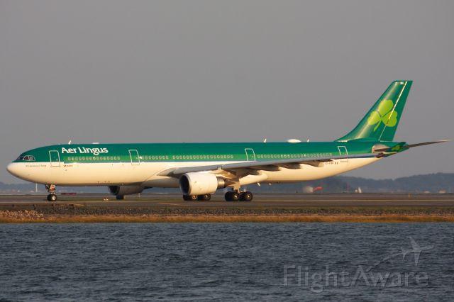 Airbus A330-300 (EI-FNH)