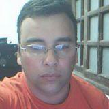 Ricardo Froes de Oliveira