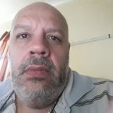 Gustavo Marcelo Herrera