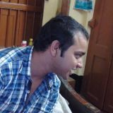 Dipalay Dey