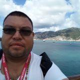 Jaime Diaz Albor