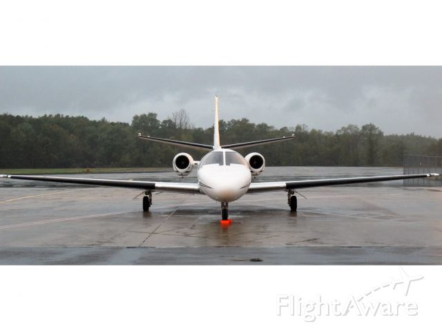"Cessna Citation V (N365EA) - The Citation V.  CFM (Corporate Flight Management) has 3 x King Air 100, 2 x Phenom 100 and 2 x Citation V available for charter in the New York metropolitan area KDXR KHPN KTEB KBDR  <a rel=""nofollow"" href=""www.FLYCFM.COM"">www.FLYCFM.COM</a>"