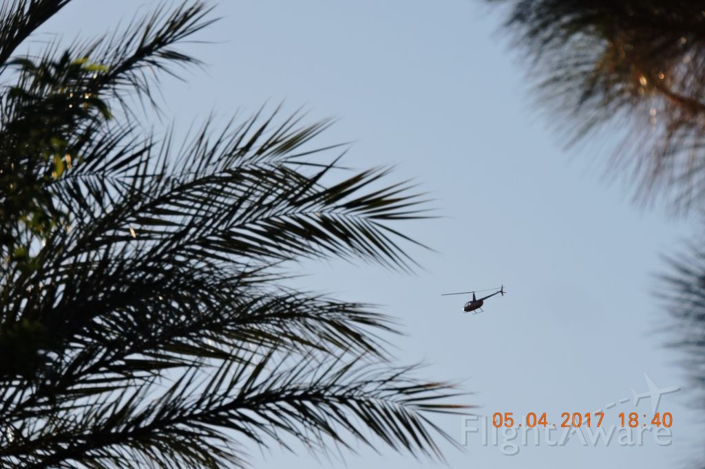 — — - Unmanned Killer Helicopter, at the entry/exit gate of residence stalking!
