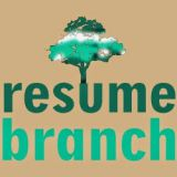 Resume Branch