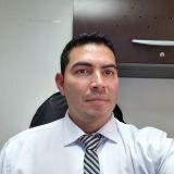 Benedicto Rivera