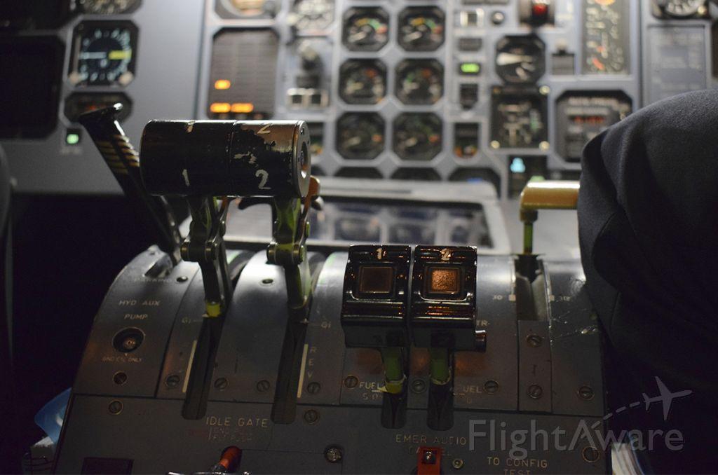 ATR ATR-72 (EC-JQL)