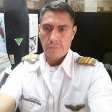 Marcelo Alomia