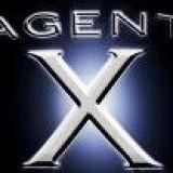 AgentX