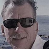 Robert Langegger