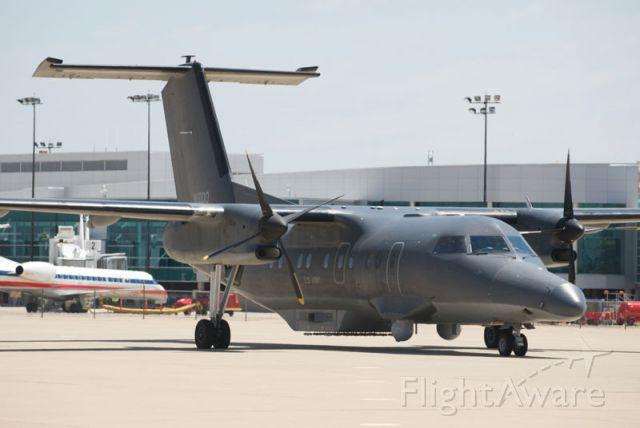 N1000 — - TAC Air Amarillo