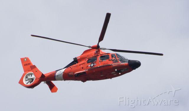 6520 — - Patrolling east Houston / Buffalo Bayou