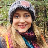 Emily Knish