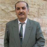 mohammad zwayed
