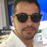 Felipe Paczkowskiº