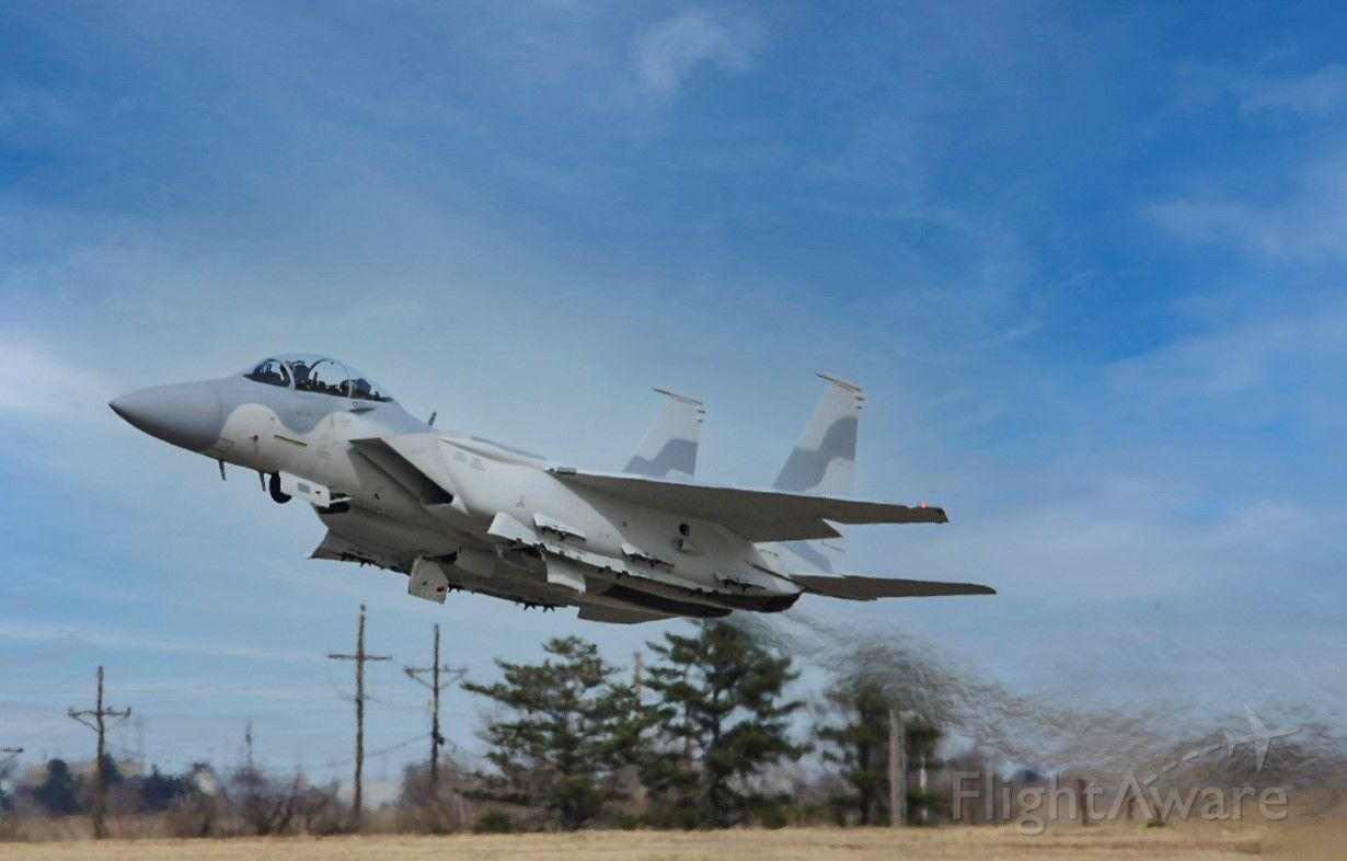F15 — - brand new f15qa