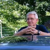 Gerd Schroeder