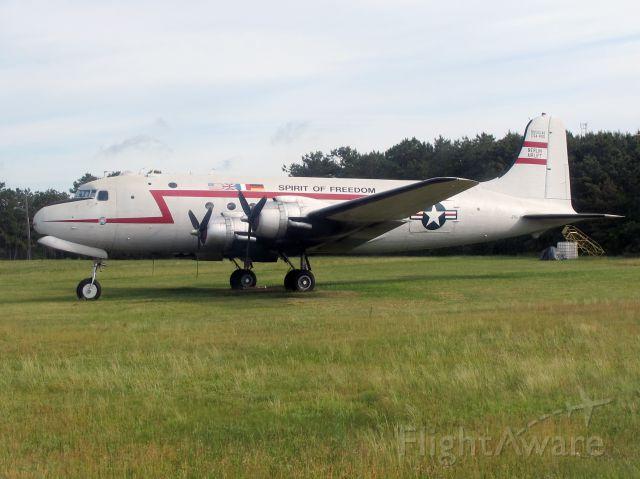 Cessna Citation III (N500EJ)