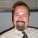 Michael Corujo