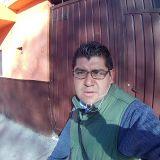 Marcos Perez flores