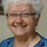 Sharon Carns