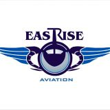 Eastrise Aviation