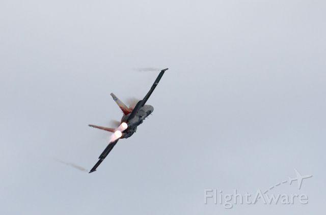 — — - St Thomas Ontario Airshow Hour of Power 2011