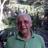Gesualdo Cinque