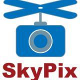 SkyPix St. Louis