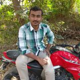 Ajay Bhaskar Reddy Mettu