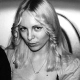 Елена Сангаре