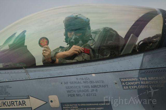 — — - ANATOLIAN EAGLE..KONYA AIR BASE TURKIYE..