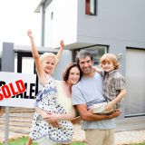 LakeCharles HouseBuyer