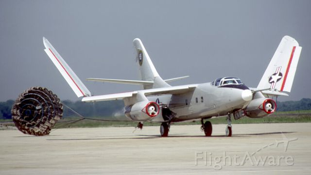 14-4865 — - Converted attack bomber to VIP transport.  Later replaced with Gulfstreams.