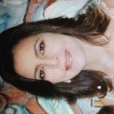 Adriana Sanchez-Longoria