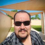 Carlos Minguela