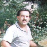 MEHMET KANTARCI