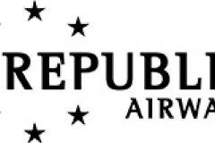 RJET FlightAware